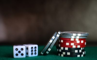 How Gambling Addiction Works