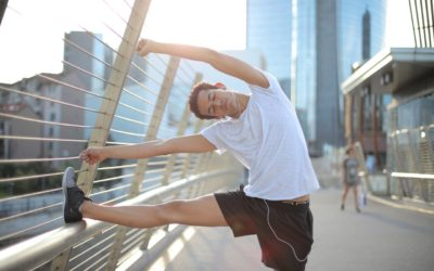 How to Improve Psychological Flexibility